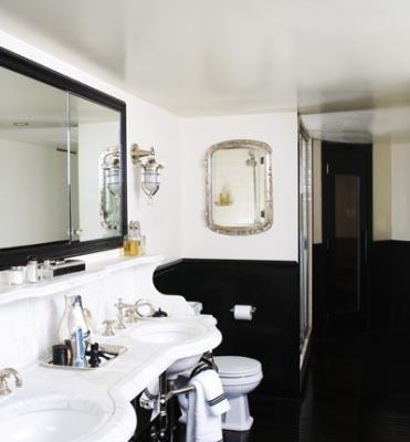 Bathroomdesignz White Bathroom Vanities3