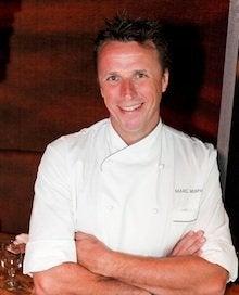 Chef Marc Murphy Murphyshoot 41