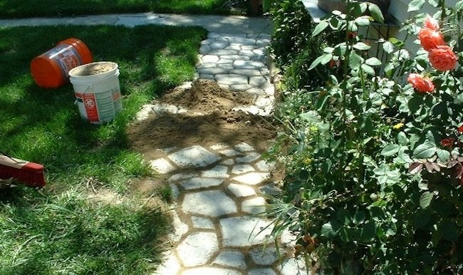 August Home Improvement Projects