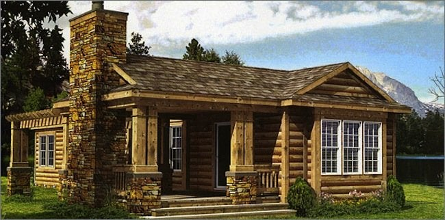 Mobile Home Design - Champion Homes