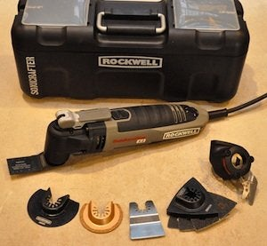 Rosckell Sonicrafter X2 Toolkit Opc Dsc 0031