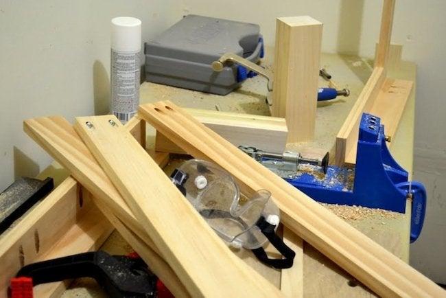 S Fogle Blog Star Woodworking Garageworkshop2 Uds