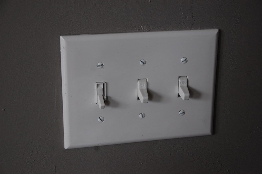 How to Install a Dimmer Switch - Complete