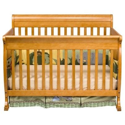 DaVinci Kalani Baby Crib