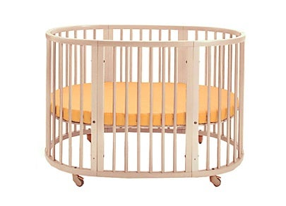 Stokke Sleepi Baby Crib