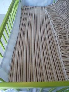 jprovenz organic baby mattress green nursery challenge