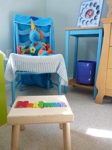 JProvenz Baby Furniture Bob Vila Green Nursery