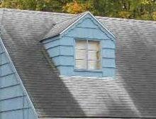 Roofcleaninglongisland.com Algae-stained Asphalt Roof Shinglesm Bob Vila