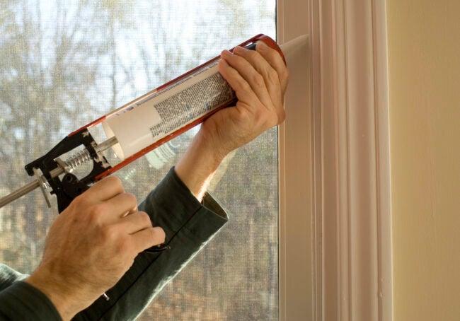 fall-home-maintenance-checklist-window-caulking