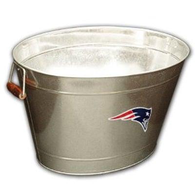 NFL Ice Bucket from Amazon