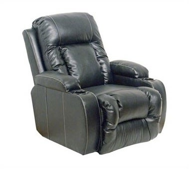 Catnapper Recliner from Sofas and Sectionals