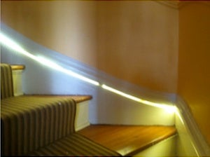 GSteves-LED-Ribbon-Lighting