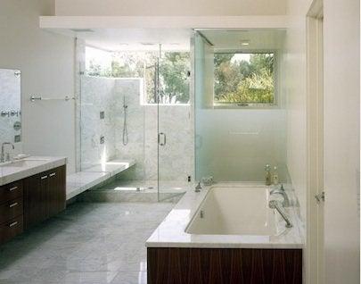 Abraham-Teiger-Architects-Spa-Bathroom copy