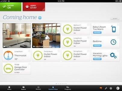 att-smart-home