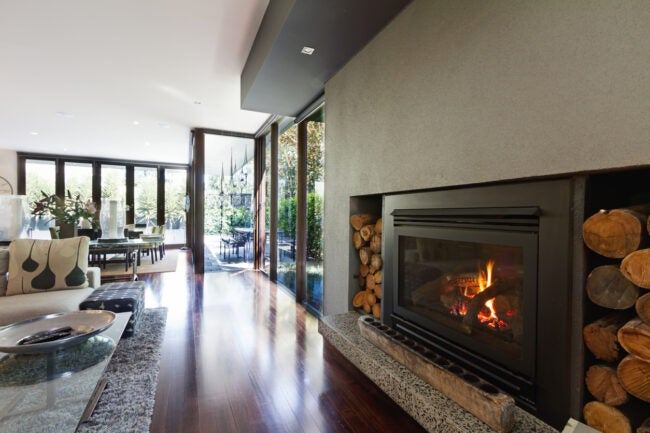 gas-fireplaces-101