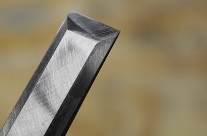 How to Clean Your Toolbox and Workshop - Chisel