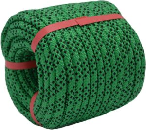 rope for tire swing