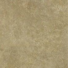 Using Decorative Tile - Buxy