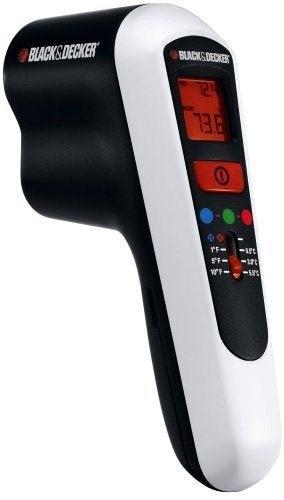Black & Decker-Thermal-Leak-Detector-Product-Shot