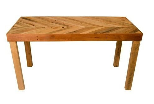 LamonLuther-inez-table