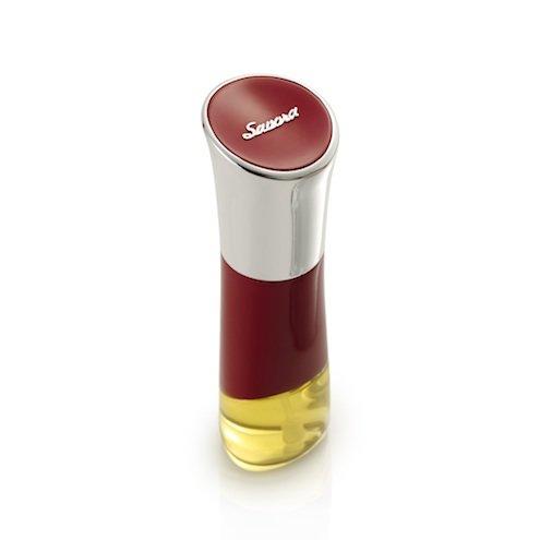 Savora-OilMister-Crimson-1
