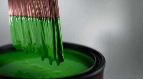 Sherwin-Williams-ColorCast-Eco-Toners-paint