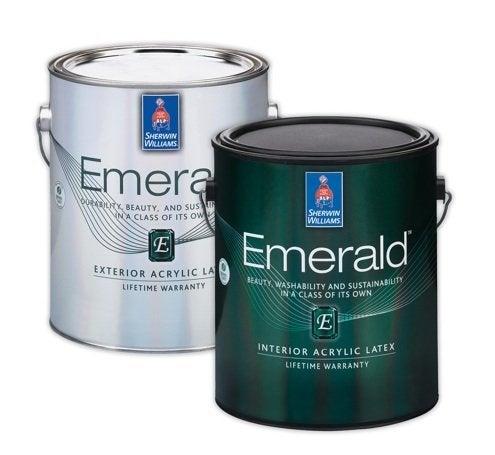 Sherwin-Williams-Emerald-Paint-rev
