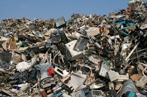 How To: Dispose of Household Hazardous Waste