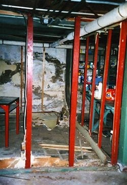 RHenry-basement-remodeling-before_1999