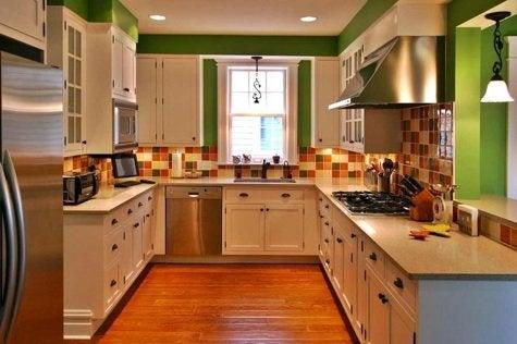 Kitchen Resale