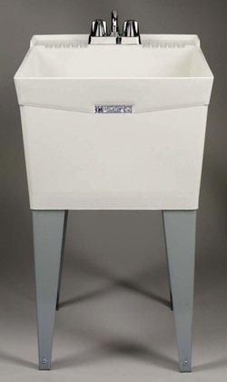 AceHardware-Molded-Single-Laundry-Utility-sink