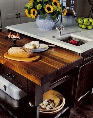 CountryLiving-Houseoftheyear-Kitchen-Island