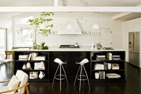 JessicaHelgerson-Portland-MidCenturyModern-KitchenIsland