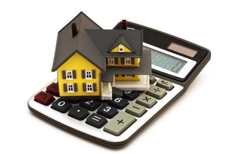 Estimate Home Value