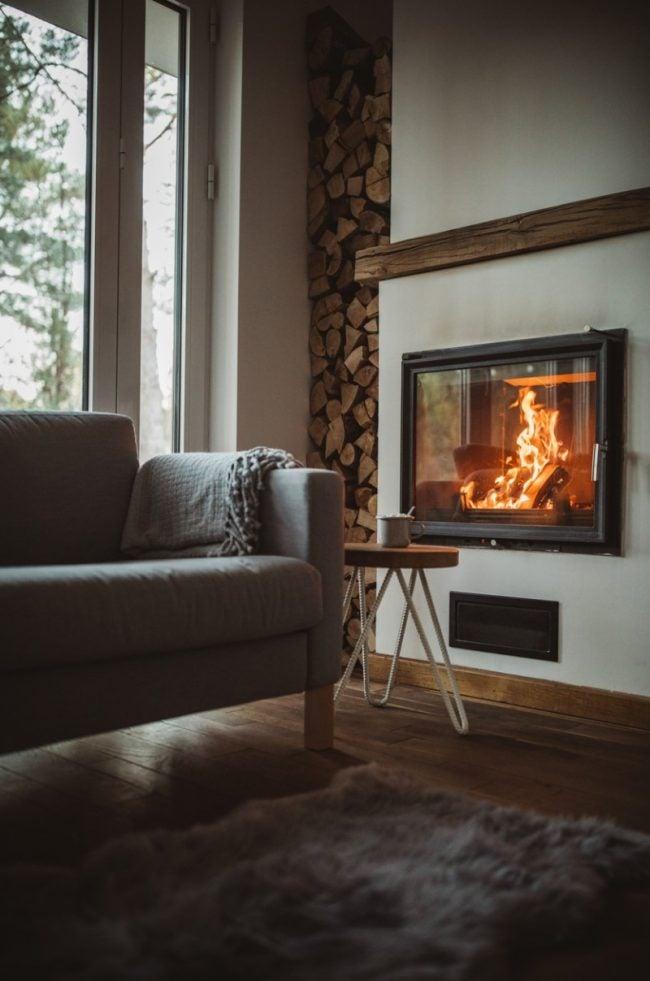 5 Fireplace Maintenance Must-Dos