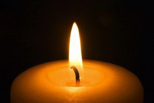 Bob Vila Radio: Candle Safety