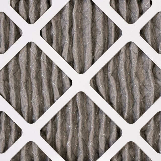 When and How to Change a Furnace Filter