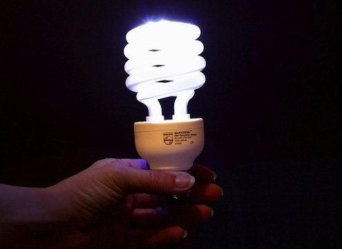 fluorescent-bulb