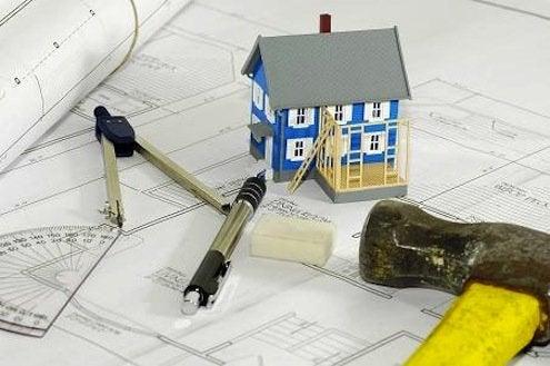 home-improvement-plan