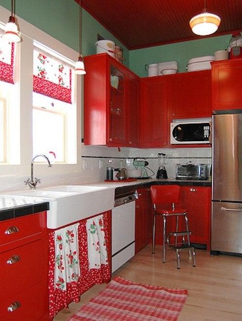 red-kitchen2