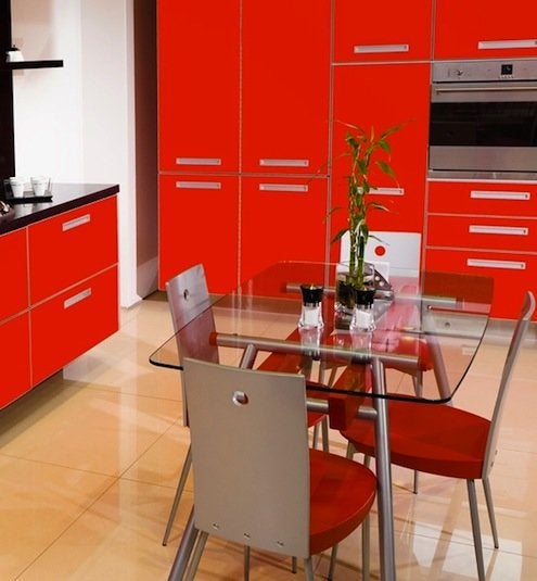 red-room-kitchen