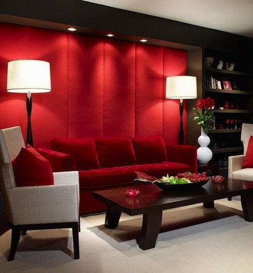 red-room3