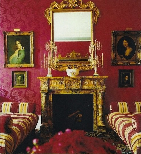 red-room9