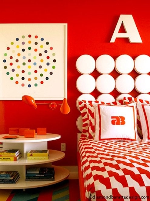red-room16