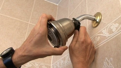 How-to-Replace-a-Shower-Head