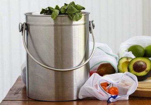 kitchen_compost