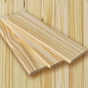 How to Install Paneling - Planking