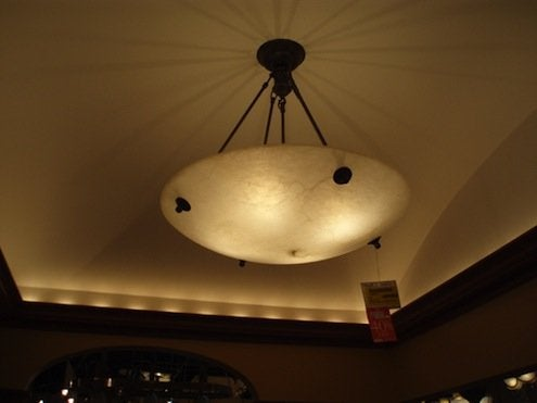 types-of-lighting