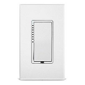 Smart Outlets - Insteon Dimmer