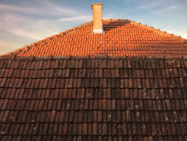 4 Reasons Homeowners Choose Tile Roofs